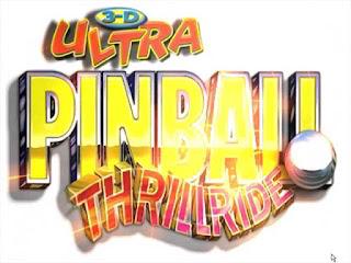 https://collectionchamber.blogspot.com/p/3d-ultra-pinball-thrillride.html