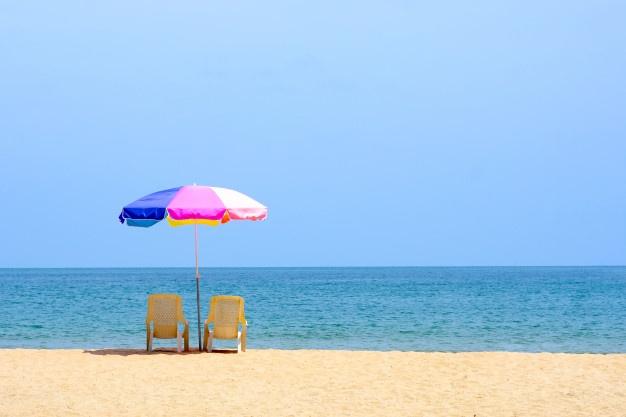 Compétences et vacances