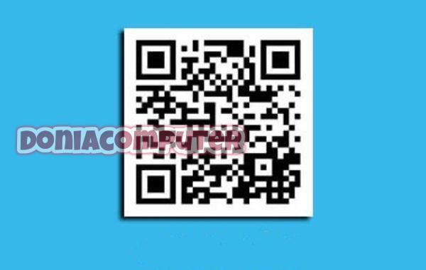 barcode,bar code,bar codes,barcode qr,2d barcodes,barcode ke ho,make barcode,free barcode,scan a barcode,barcode forms,make barcodes,barcode fonts,qr code,qrcode,barcode reader,what is barcode,barcode opencv,bar code opencv,python barcode,create barcode,custom barcode,print barcodes,barcode videos,barcode working,barcode scanner,product barcode,barcode reports,qr codes,kode bar,vba code,qr code और barcode,barcode nepali ma انشاء باركود,باركود,انشاء باركود qr code,الباركود,انشاء باركود سناب جات,عمل الباركود في microsoft excel,إنشاء باركود,انشاء باركود خاص بك,انشاء باركود لصورة,انشاء باركود لرابط,انشاء باركود للصور,كيفية انشاء باركود,طريقة انشاء باركود,انشاء باركود لملف pdf,كيف تصنع الباركود,انشاء باركود للواي فاي,الباركود في الاكسل,انشاء باركود لمقطع فيديو,طريقة انشاء باركود لمنتج,كيفية إنشاء باركود,طريقة انشاء باركود للملفات,طريقة انشاء باركود | qr-code |