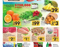 Cardenas Specials Ad April 14 - 20, 2021