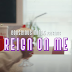 Curci x Westside Boogie - Reign On Me [Official Music Video] - @Curcimusic