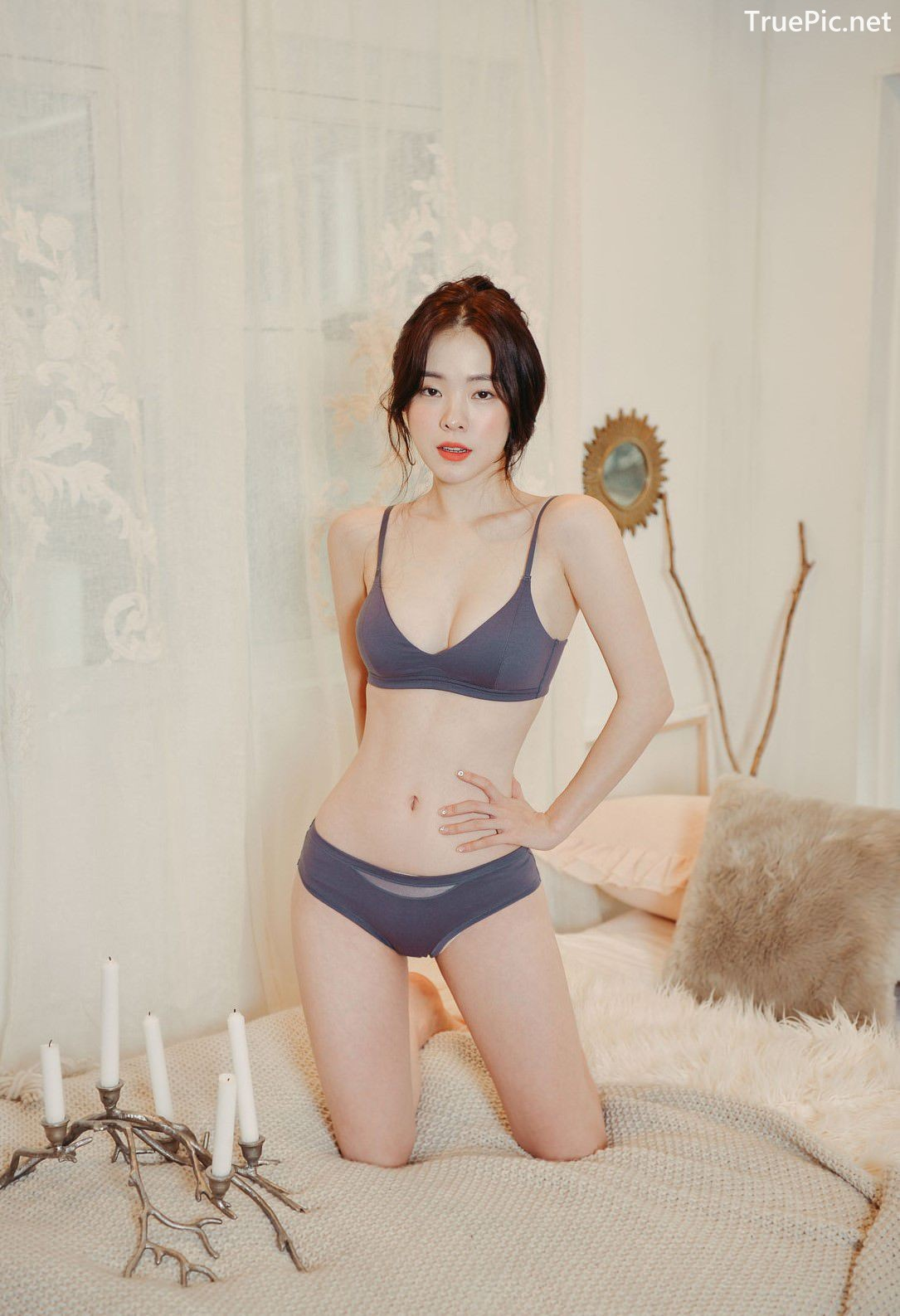 Image-Korean-Lingerie-Queen-Haneul-Lingerie-Shop-Haneul-Colection-TruePic.net- Picture-1