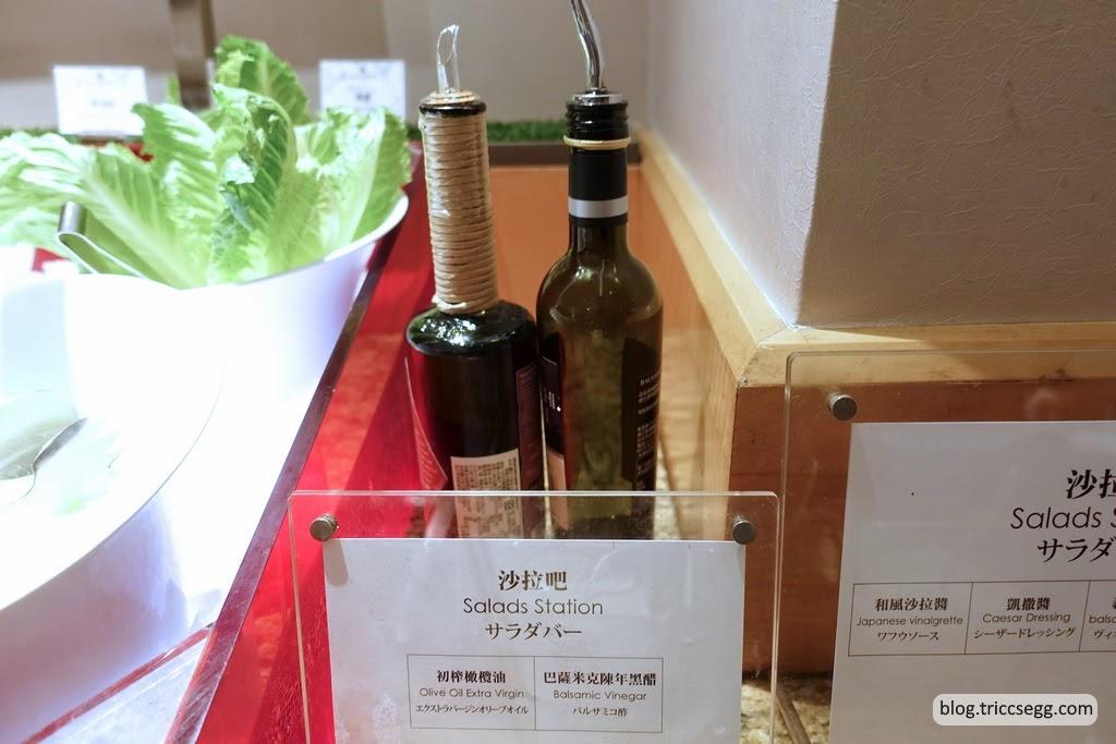 明園西餐廳沙拉(1).JPG