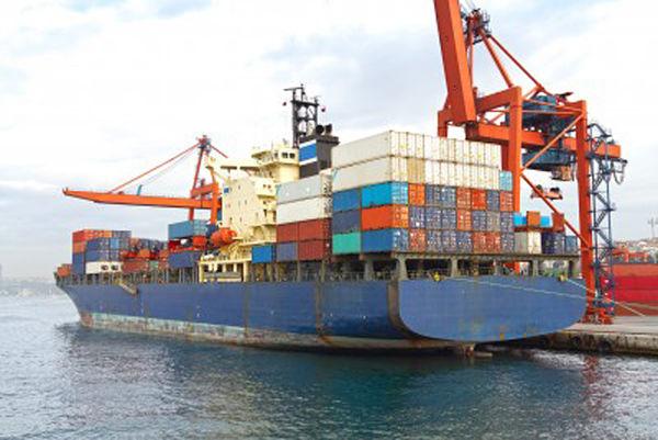 Tìm hiểu ủy thác nhập khẩu và rủi ro nhập khẩu ủy thác là gì ?