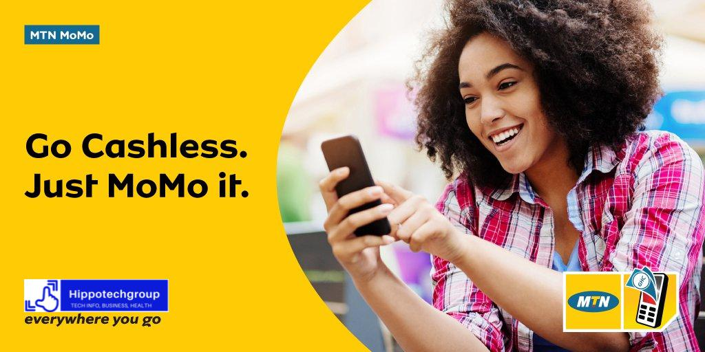 Mtn MoMo Agent Commission Nigeria