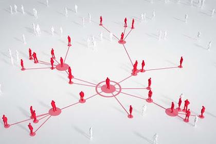 Rekomendasi Strategi Pemasaran bagi Para Calon Pebisnis