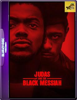 Judas Y El Mesías Negro (2021) WEB-DL 1080p (60 FPS)Latino [GoogleDrive] Mr.60fps