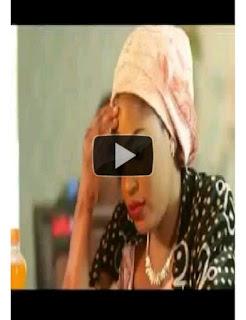 Film: Kalan Dangi 1-2 – Sabon Hausa Film 2017