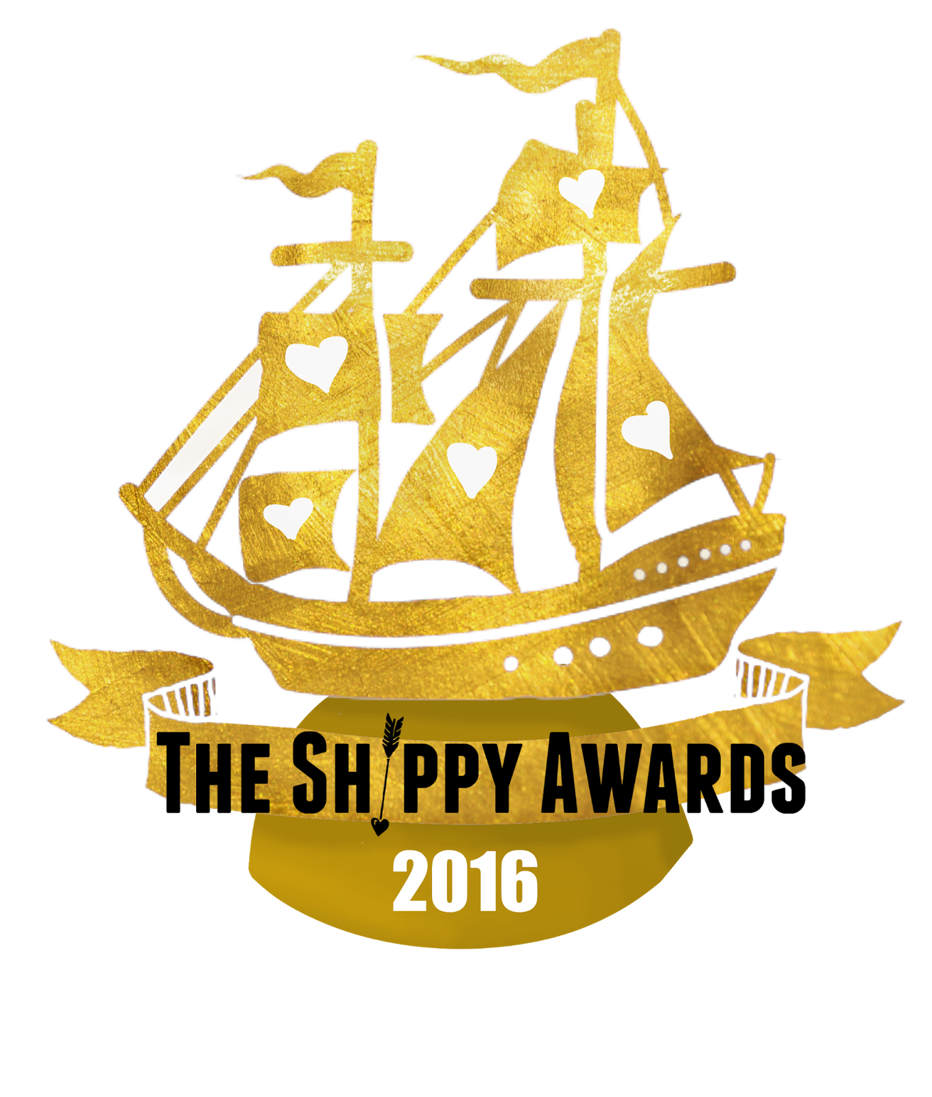writer of wrongs the shippy awards 2016 the winners
