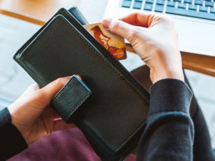 Masih Ragu Dengan Manfaat Kartu Kredit? Ini Deretan Kegunaannya