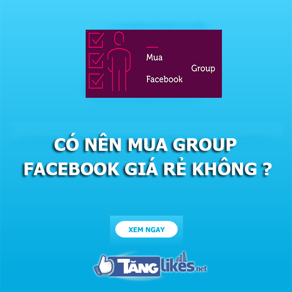 mua group facebook