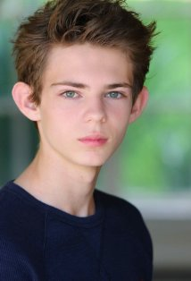 Once Upon a Time - Season 3 - Peter Pan Casting Confirmed
