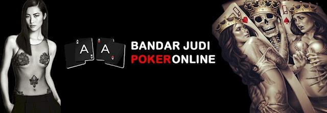 Daftar Bandar Poker Online 2019 Terbaik Terpercaya Bebas Bot