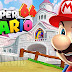 Super Mario 64 HD Apk