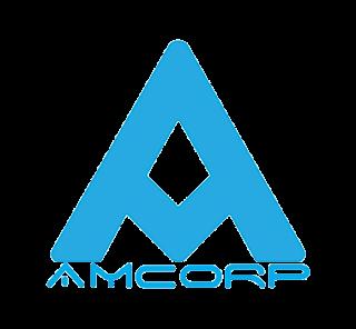 Amcorp Study Grant Yayasan Azman Hashim Foundation ACCA Qualification