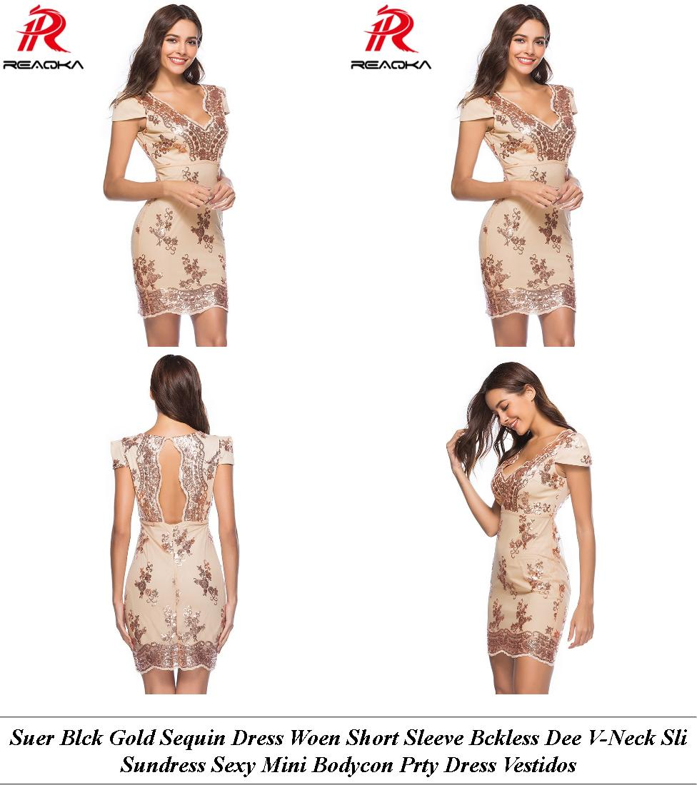 Prom Dresses - Clearance Sale Online India - Shirt Dress - Cheap Fashion Clothes