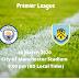 Manchester City vs Burnley   Premier League   14 March, 2020 (9:00 pm BD Local Time)   City of Manchester