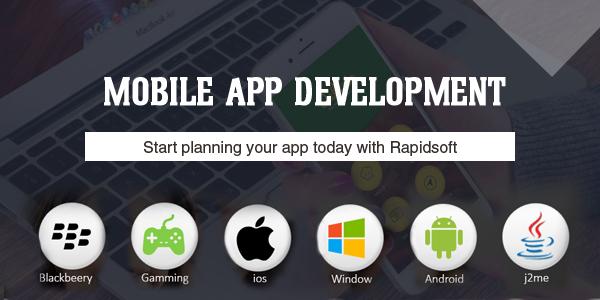 Top Mobile App Development Companies in California | Mobile