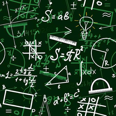 200 integrales indefinidas resueltas