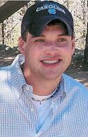 Evans Funeral Homes Obituaries November 2011