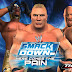 [300MB] Download WWE Smackdown Pain for Android Phone