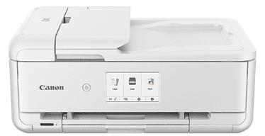 Impressora Canon Pixma TS9500
