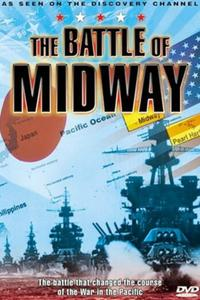 Watch The Battle of Midway Online Free in HD