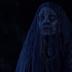 Trailer y sinopsis oficial: Sebastiana: La Maldición ►Horror Hazard◄