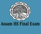 assam hs result 2016 - ahsec higher secondary final exam result