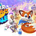 [Análise] New Super Lucky's Tale [Switch]
