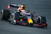 Wyniki 2 treningu przed Grand Prix Portugalii 2020