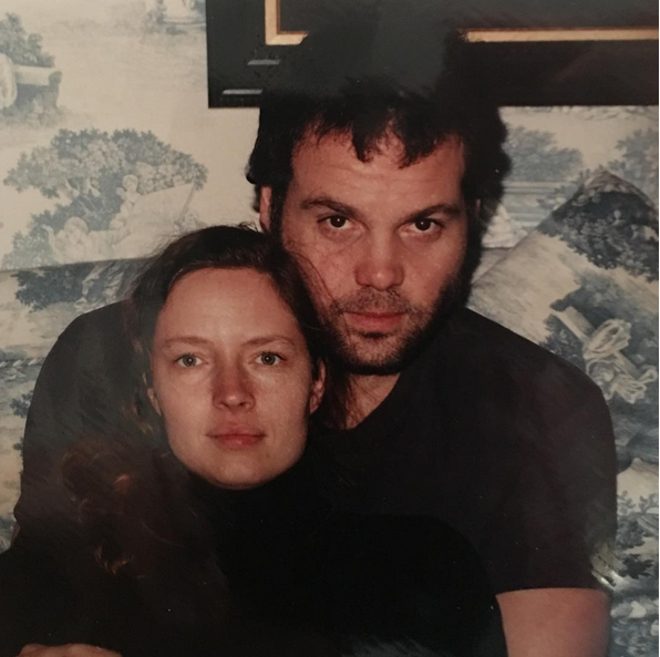 reelblog photo vincent and carin 19971998