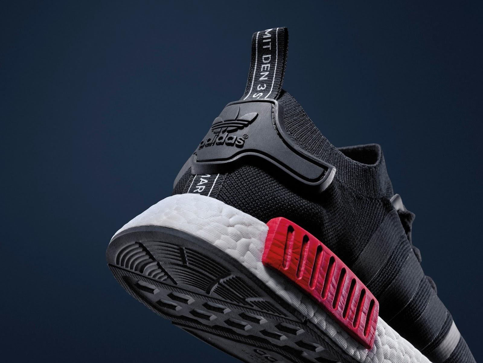 f8ec58778697 adidas nmd price philippines