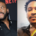 Tyler Perry Offers To Fund Rayshard Brooks Funeral