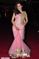 Taapsee Pannu in Pink saree ~  Exclusive Galleries 006.jpg