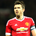 Micheal carrick will quit football if does this .....