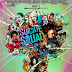 Watch / Download Suicide Squad HD Action Movie