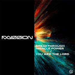 Baixar Música Gospel You Are The Lord - Passion ft. Brett Younker, Naomi Raine Mp3