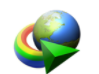 Internet Download Manager 6.30 Build 8 2018 Free Download