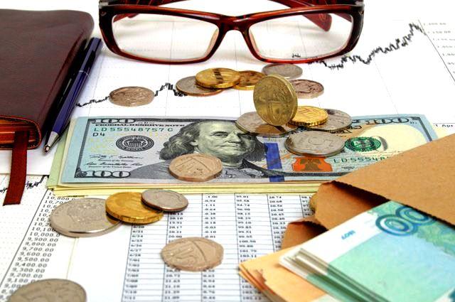 В какие ценные бумаги лучше всего инвестировать в этом году?