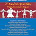 Ιωάννινα:2ο παιδικό φεστιβάλ παραδοσιακών χορών