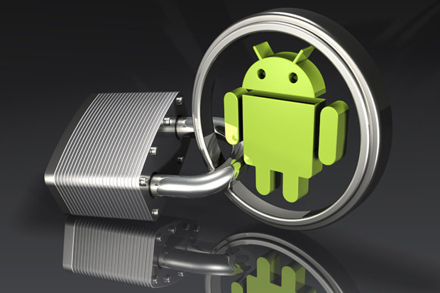 7 Most Sensible Android Tools That Keeps Your Phone Safe