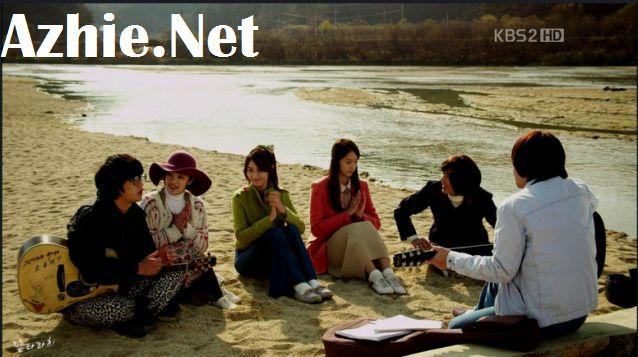 Love rain episode 8 eng sub : Thermarest neo all season large