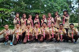 Sejarah Gerakan Pramuka Indonesia Beserta Tujuannya