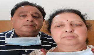 dronacharya-awardi-bhupendra-dhawan-quarentine