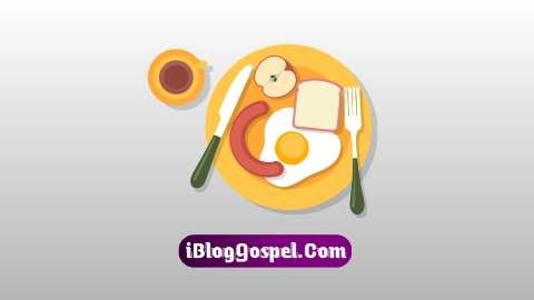 Biblical Meaning Of Eating Meat In A Dream