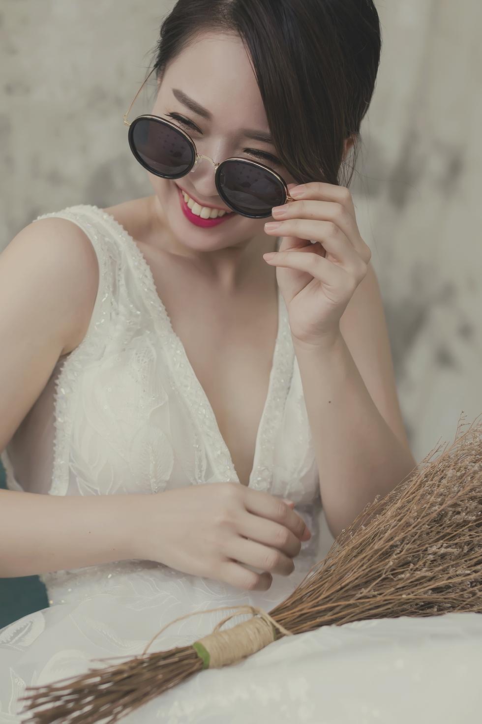 DSC_9640-2- 婚攝, 婚禮攝影, 婚紗包套, 婚禮紀錄, 親子寫真, 美式婚紗攝影, 自助婚紗, 小資婚紗, 婚攝推薦, 家庭寫真, 孕婦寫真, 顏氏牧場婚攝, 林酒店婚攝, 萊特薇庭婚攝, 婚攝推薦, 婚紗婚攝, 婚紗攝影, 婚禮攝影推薦, 自助婚紗