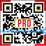 QR Scanner & Maker Pro