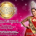 Grand Final Miss Tourims Worldwide 2019 Akan Digelar di Batam