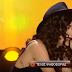Rising Star - Live 3: «Λύγισε» πάνω στη σκηνή η όμορφη Κωνσταντίνα (video)